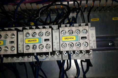AG Elektrik Tesisat Hizmetleri
